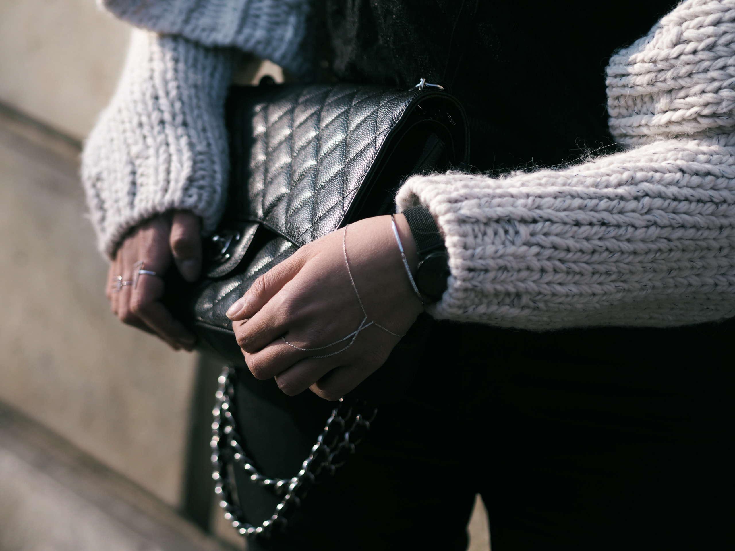 nickyinsideout - fine jewelry - jewelry - fashion jewelry - jewelry blog - dainty jewelry - 14k gold - diamonds