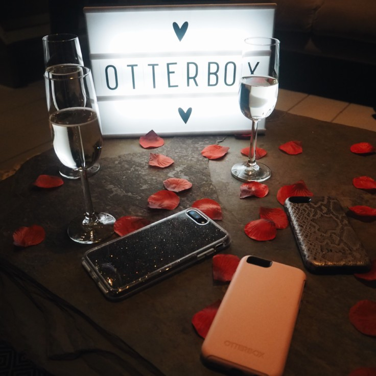 nickyinsideout - otterbox - amsterdam - blogger event - street style - valentine's gift
