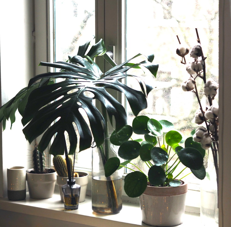 nickyinsideout - comfortable home - cozy home - essent - interior blogger - interior styling