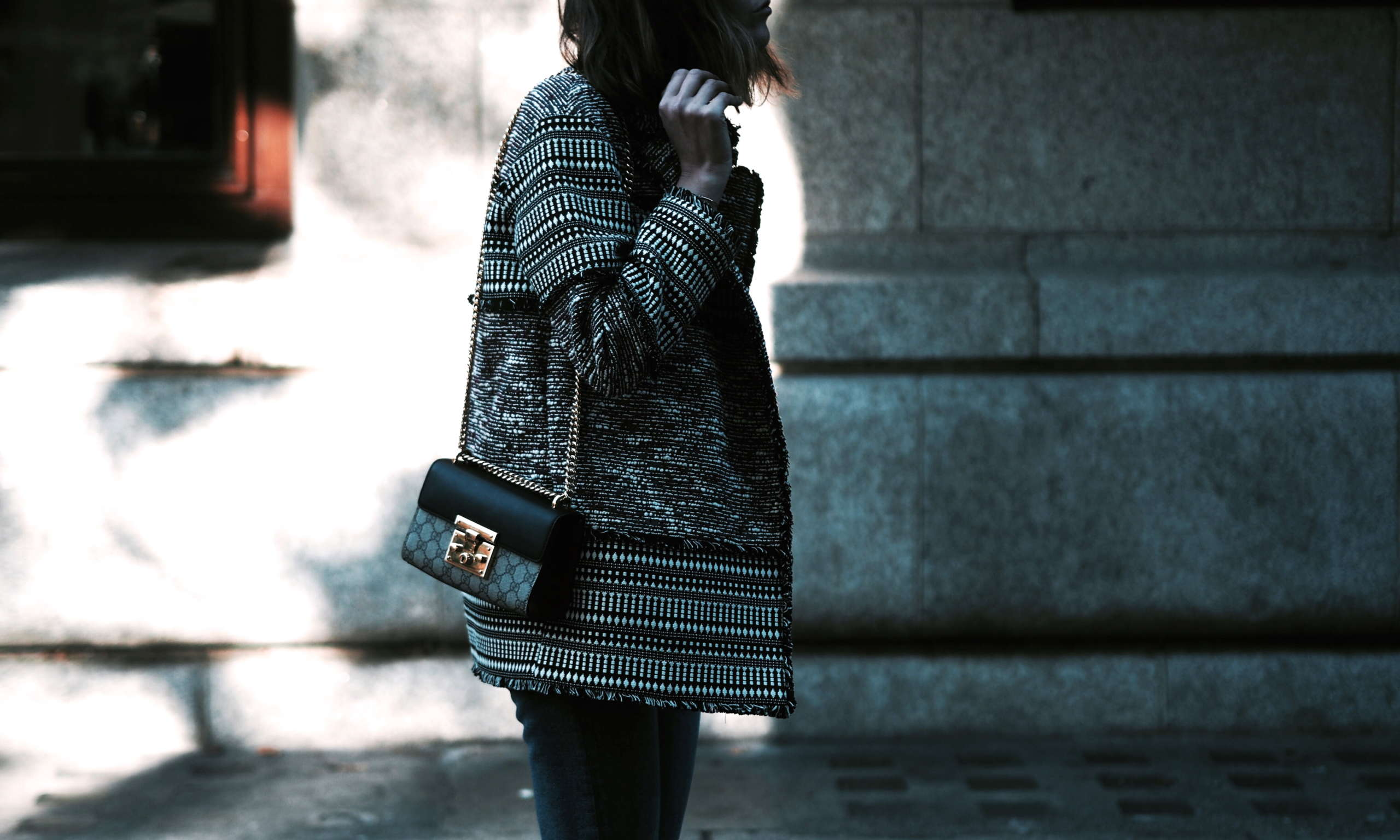 coat-outwear-trend-a/w-2016-winter coat