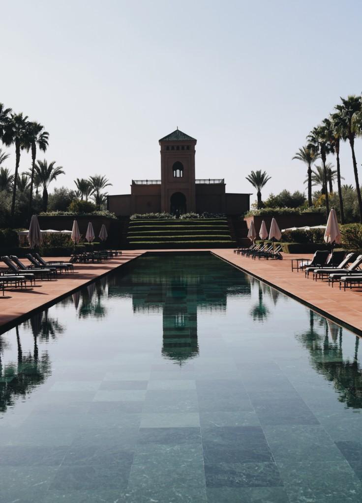 marrakech - travel tips - nickyinsideout - nicole ballardini - selman