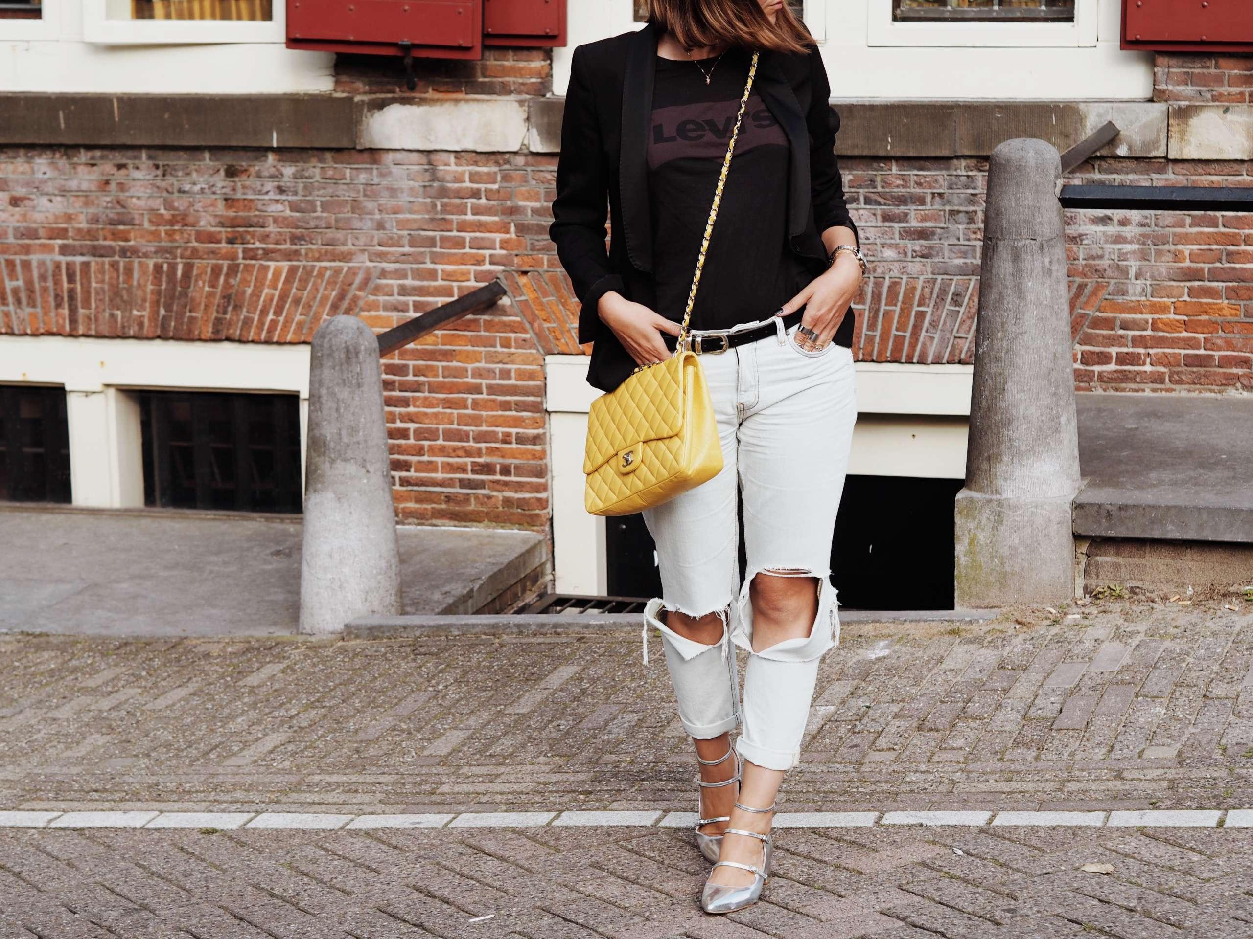 chanel-designer-vintage-back-to-school-lfw-fall-fashion-publicdesire-dricoper-Xlevis-triwa-thpshop