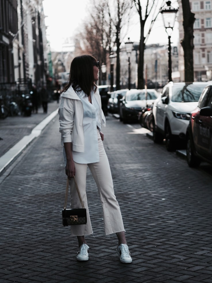 nickyinsideout - fashion - opus - shopping - spring trends - spring wardrobe - street style