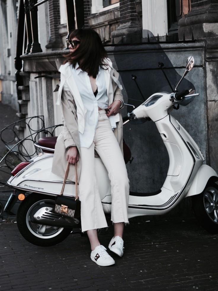 nickyinsideout - fashion - opus - shopping - spring trends - spring wardrobe - street style