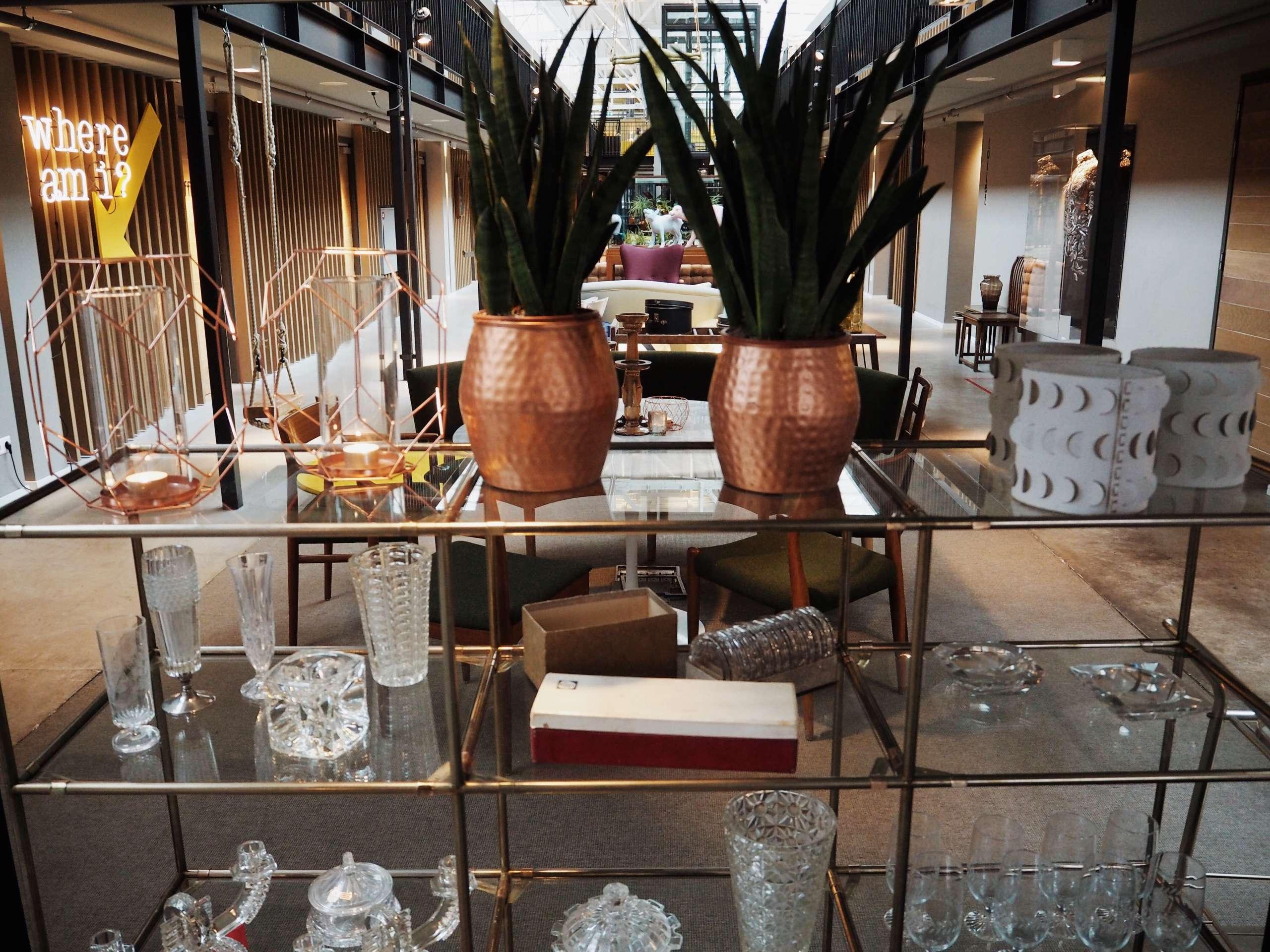 amsterdam-restaurant-remise47-dehallen-interior-scandinavian
