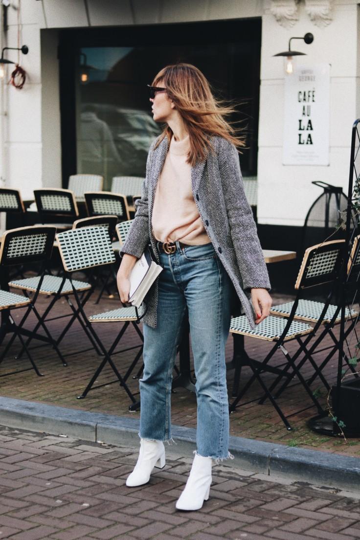 winter wardrobes essentials - nickyinsideout