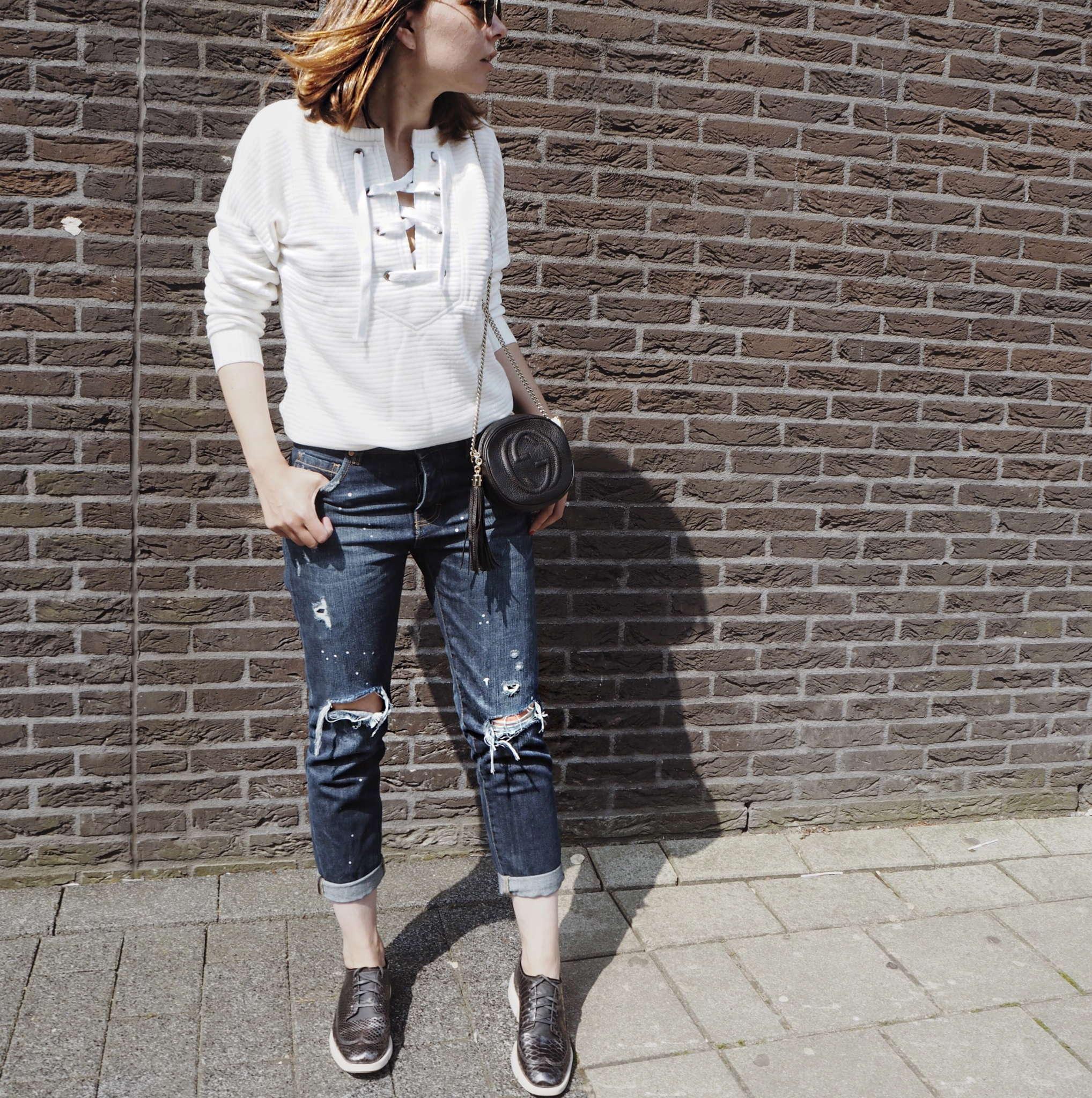 clarks-denim-dricoper-denim-gucci-lace-up-top-ripped-jeans-shein-shoulder-bag