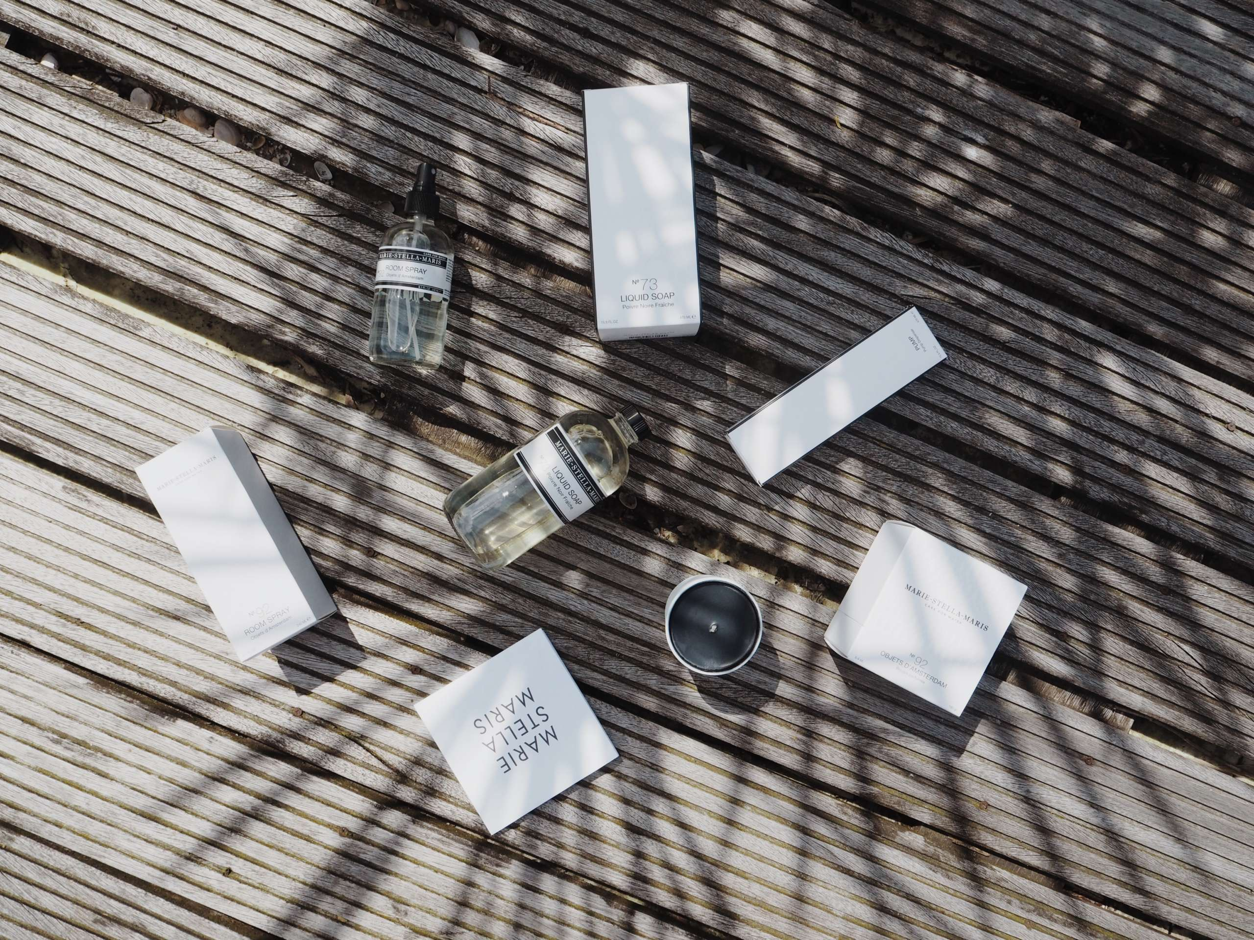 marie-stella-maris-skin-care-amsterdam-water-beauty-review-candle