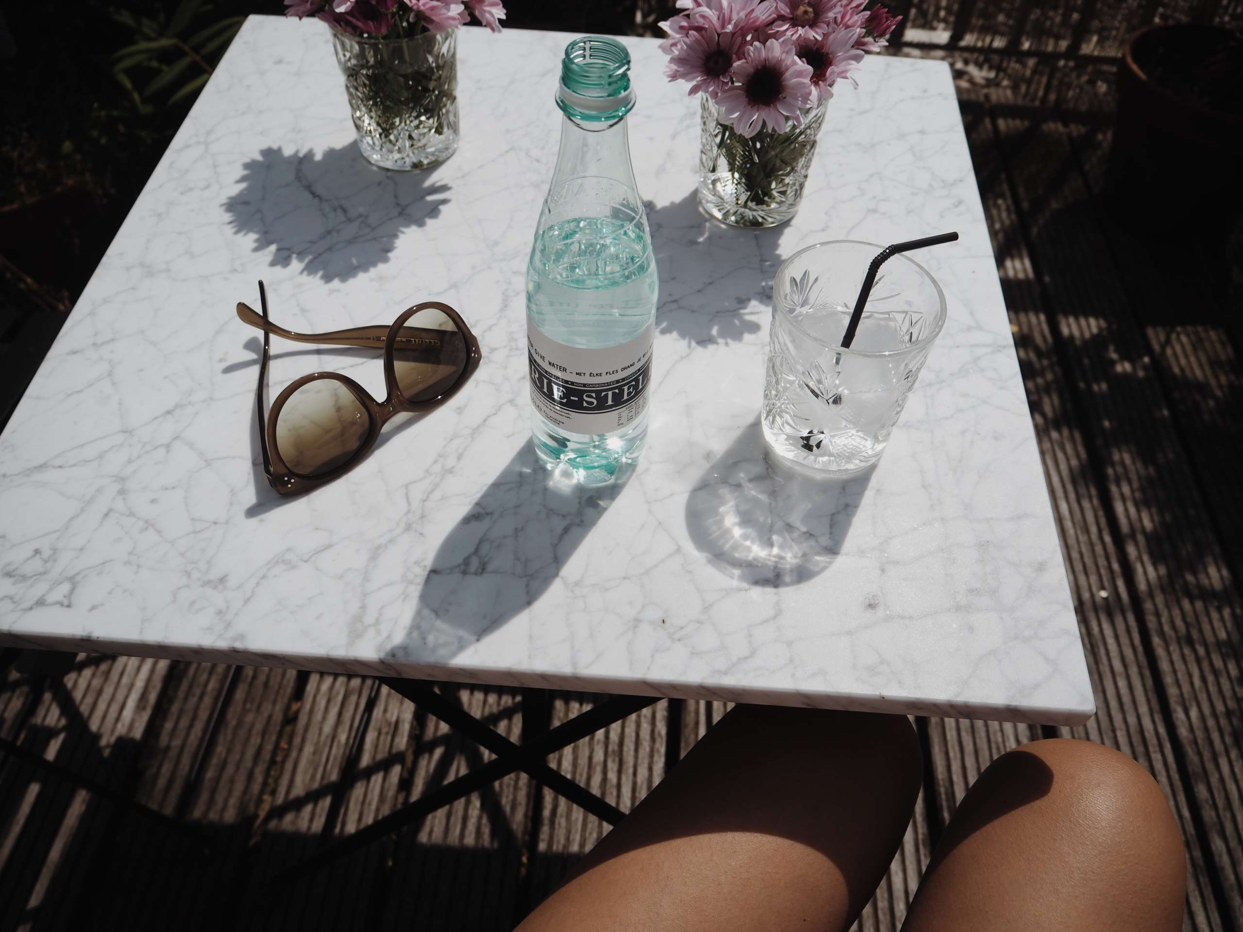 marie-stella-maris-skin-care-amsterdam-water-beauty-review-celine-sunglasses