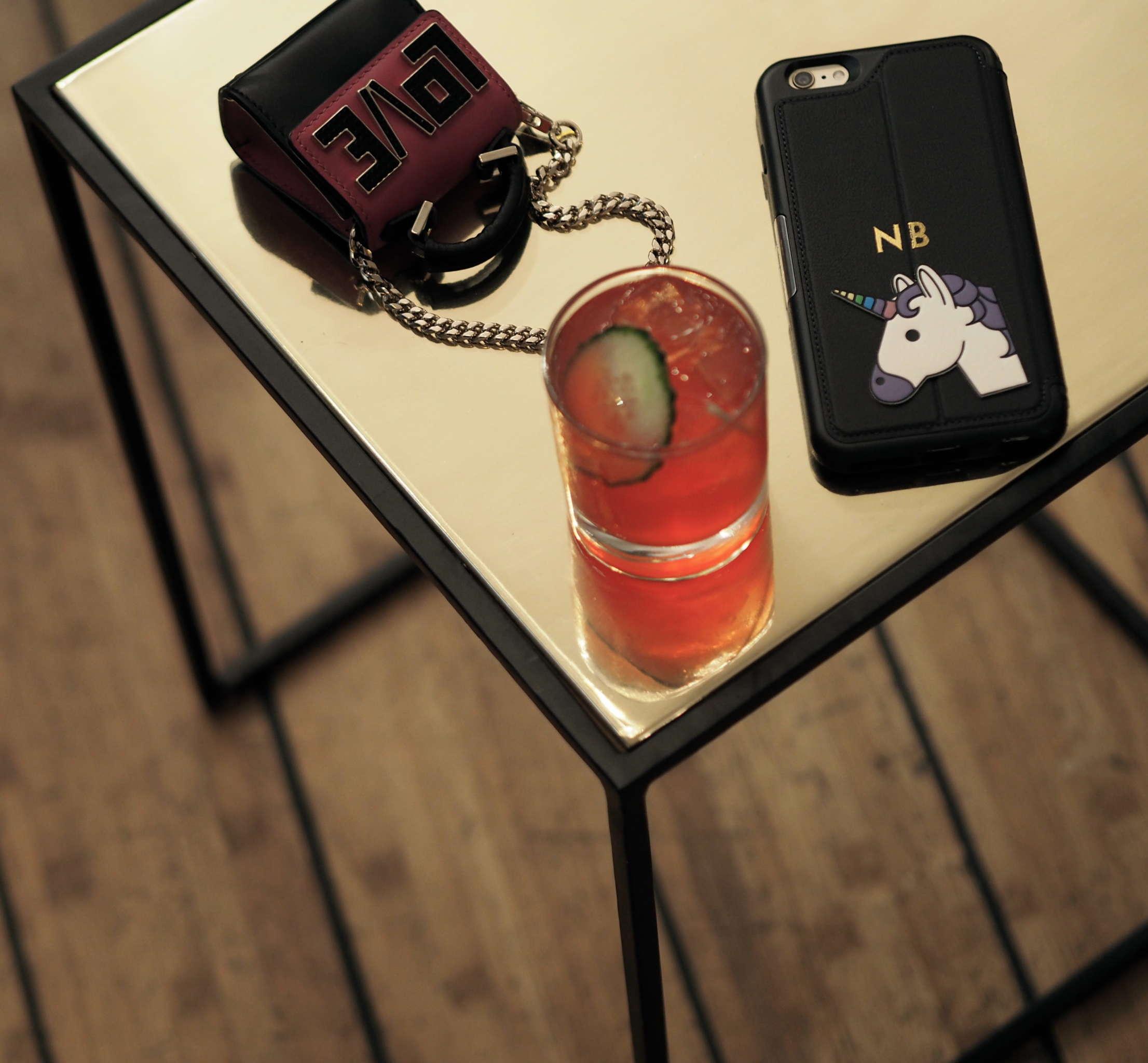 nickyinsideout-bloggers trip-munich-otterbox-stradalounge-city break-travel-travelling