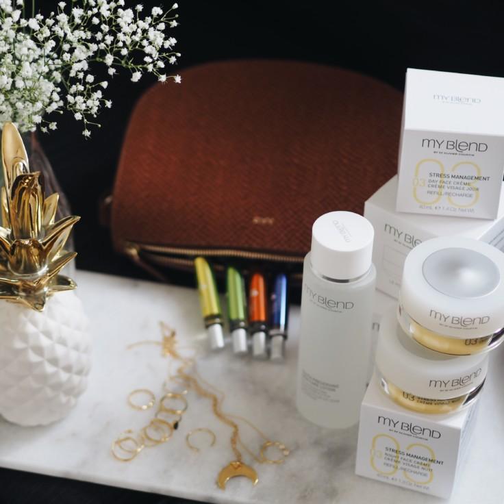 nickyinsideout - skincare - moisturize - cream - beauty review - beauty blog - beauty blogger